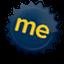 Visit Dr. Mele's About Me Page.