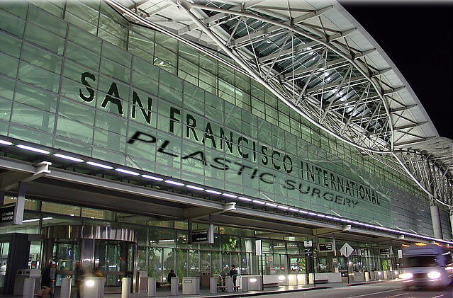 San Francisco International Plastic Surgery