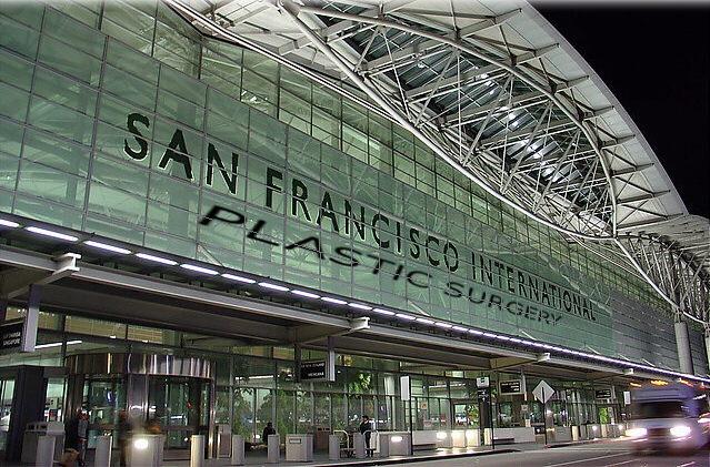 San Francisco International Plastic Surgery