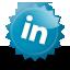 Link with Dr Joseph Mele on LinkedIn