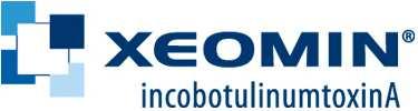 Xeomin (incobotulinumtoxinA)