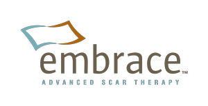 Embrace - A novel scar treatment.