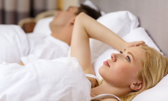 A nap can cure a Migraine, but sleep may also be preventative.
