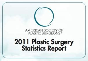 ASPS 2011 Stats