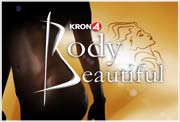 Dr. Joseph Mele appears on the Bay Area's News Channel, KRON4's Body Beautiful this week.