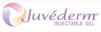 Juvederm from Allergan