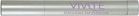 Receive a Free Vivite Defining Lip Plumper with Juvederm Purchase by 09/30/2010