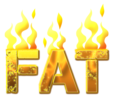 Fat is the hot topic this year. Plastic surgery statistics show that fat grafting to the buttocks, the Brazilian Butt Lift, is the fasting growing cosmetic plastic surgery procedure.
