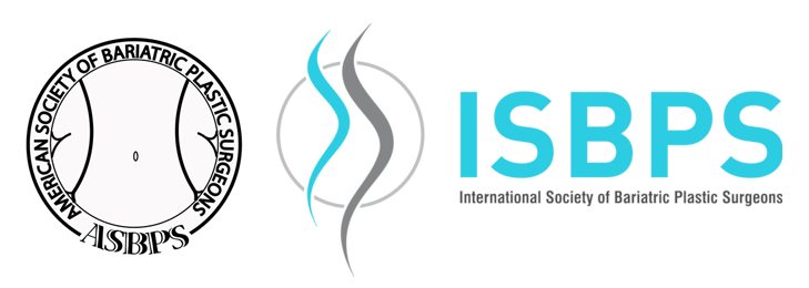 ASBPS & ISBPS Logos