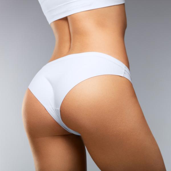 Brazilian Butt Lifts (BBL)