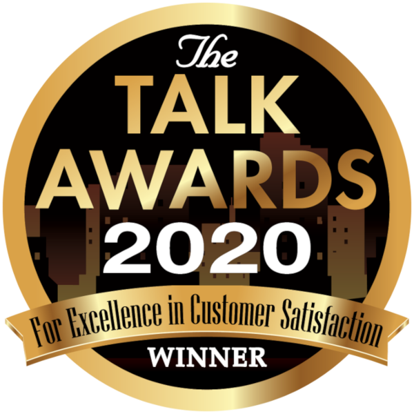 2020 Talk Award Winner in Cosmetic Plastic Surgery - Dr. Joseph A. Mele