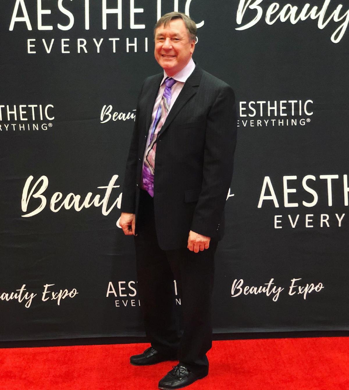 Aesthetic Everything Best Plastic Surgeon West 2021