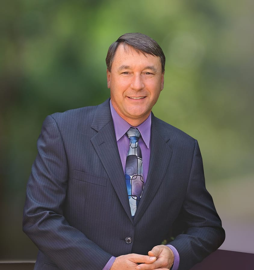 Dr. Joseph Mele, award winning San Francisco Bay Area Plastic Surgeon